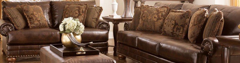 Genial Shop Broyhill Furniture
