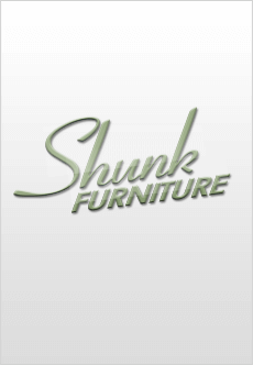 Shunk Furniture