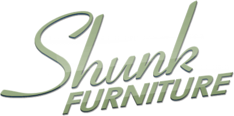 Shunk Furniture Logo